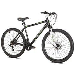 Men's Takara Ryu 27.5 in 21-Speed Mountain Bicycle