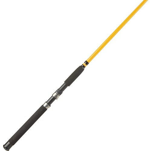 H2O XPRESS™ MH Bait Rod