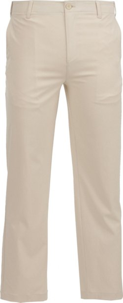 BCG Men's Golf Pant