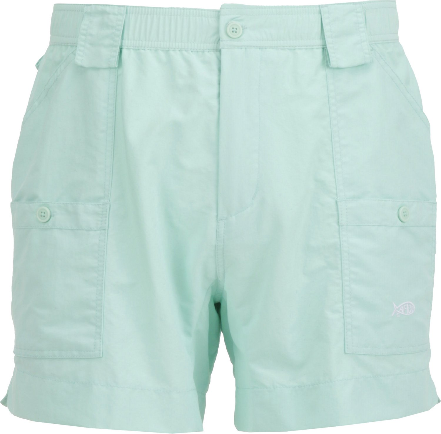 e774c294 Display product reviews for AFTCO Bluewater Men's Original Fishing Short