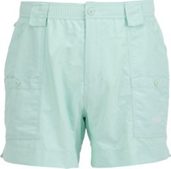 Men's Original Fishing Short
