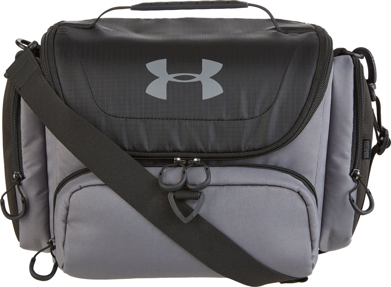 a2cd638e9015 Display product reviews for Under Armour 24-Can Cooler