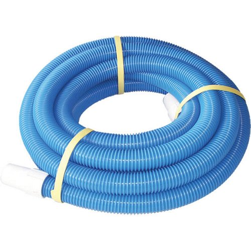 Kokido 1.5' Pool Vacuum Hose