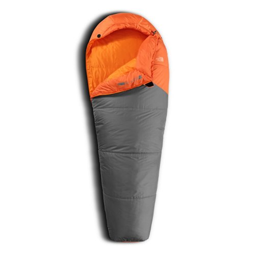 The North Face® Men's Aleutian 35°F Sleeping Bag