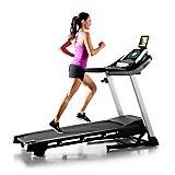 Cardio Equipment Amp Exercise Machines Academy