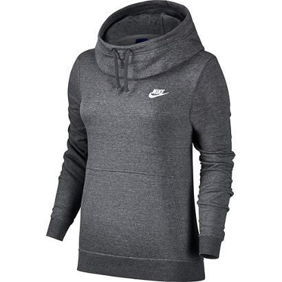 Women s Hoodies   Sweatshirts. Hover Click to enlarge e9aff4fa8