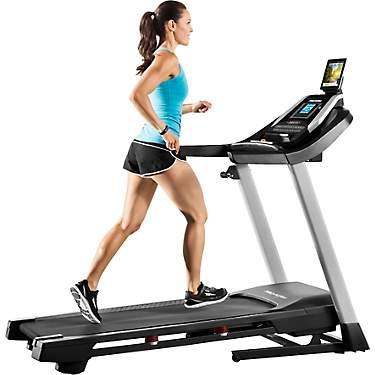 Treadmills & Folding Treadmills For Sale | Academy