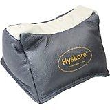 Hyskore® Utility Rest Bag