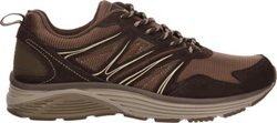 BCG Men's Premium Walker Walking Shoes