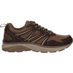 Men's Premium Walker Walking Shoes