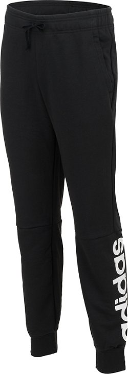 adidas Women's Essentials Linear Pant