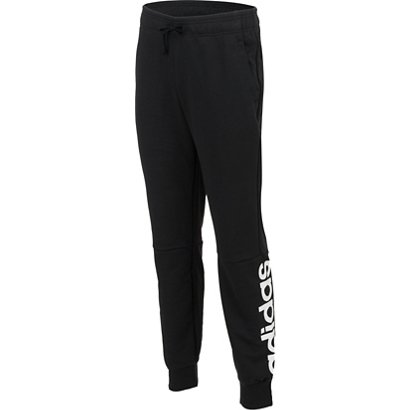 0cfca8dd3f49f ... adidas Women's Essentials Linear Pant. Women's Pants & Leggings.  Hover/Click to enlarge