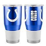 eed9582c Indianapolis Colts Tailgating & Accessories | Academy