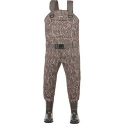 Men's Sportsman 800 Bootfoot Wader
