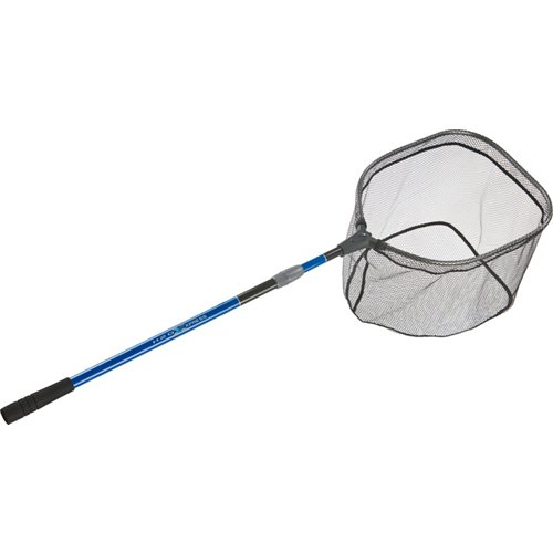 H2O XPRESS Carbon Fiber Lighted Landing Net