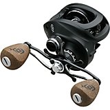 13 Fishing Concept A3-6.3-RH Low-Profile Saltwater Casting Reel