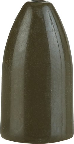 H2O XPRESS 3/4 oz Tungsten Bullet Weight