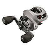 13 Fishing Inception IN8.1-RH Low-Profile Saltwater Reel