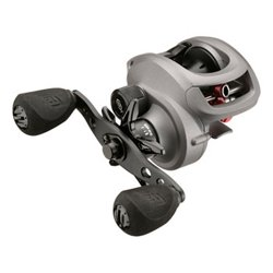 Inception IN8.1-RH Low-Profile Saltwater Reel