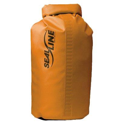 Sealline Baja 10 Liter Dry Bag