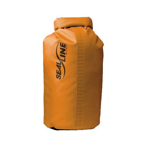 SealLine® Baja 10-Liter Dry Bag