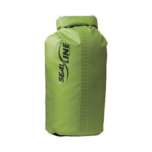 SealLine® Baja 20-Liter Dry Bag