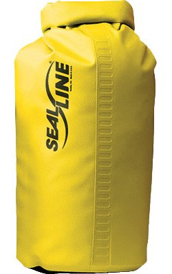 SealLine Baja 30 l Dry Bag