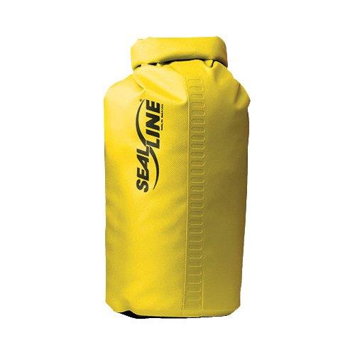 SealLine Baja 30 l Dry Bag