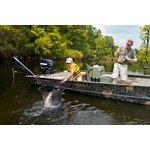 Power-Pole® Sportsman Series II 8' Shallow Water Anchor - view number 4
