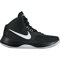 Women's Air Precision Basketball Shoes