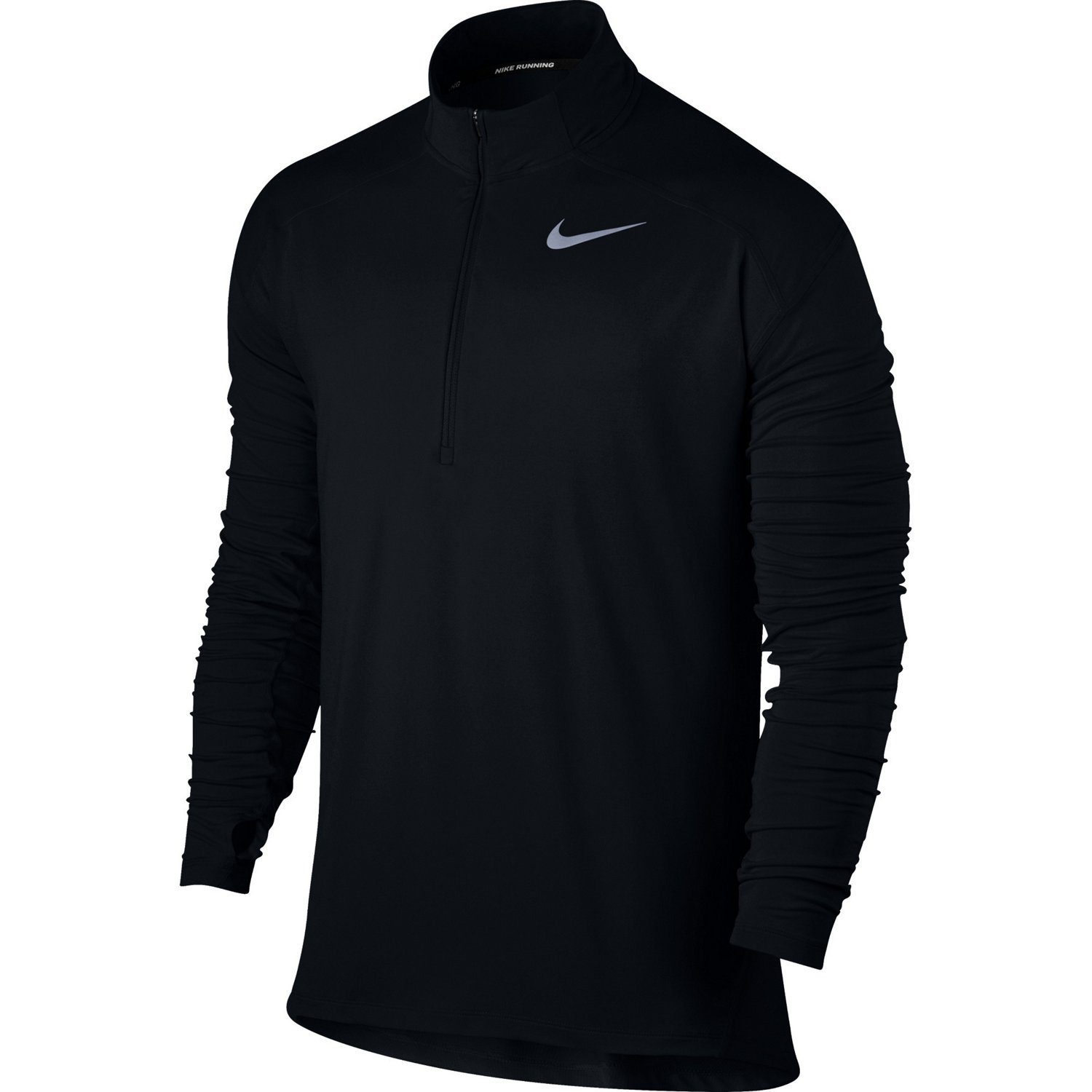 Display product reviews for Nike Men s Dry Element Running Top b9d6666dcd31a