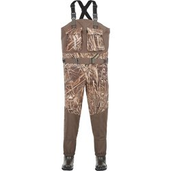 Men's Magellan Outdoors Bibs & Coveralls