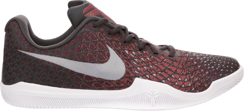 sale retailer 05200 b8b37 Display product reviews for Nike Men s Kobe Mamba Instinct Basketball Shoes