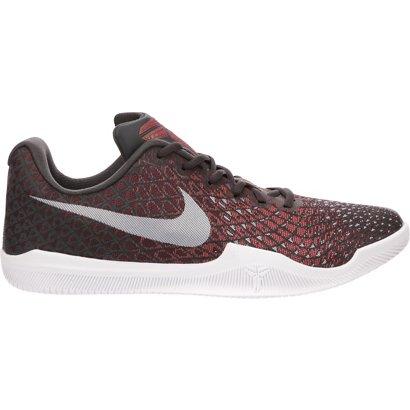 7c770702afa ... Nike Men s Kobe Mamba Instinct Basketball Shoes. Men s Basketball Shoes.  Hover Click to enlarge