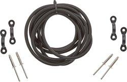 Magellan Outdoors Basic Shock Cord Kit