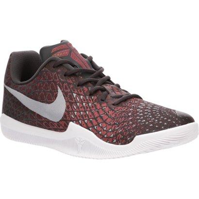 e761b177eee ... Nike Men s Kobe Mamba Instinct Basketball Shoes. Men s Basketball Shoes.  Hover Click to enlarge. Hover Click to enlarge