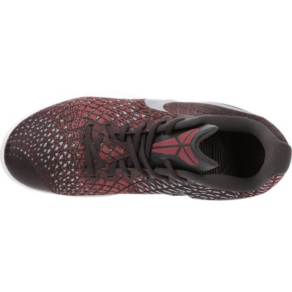 9c287eacf54 Nike Men s Kobe Mamba Instinct Basketball Shoes
