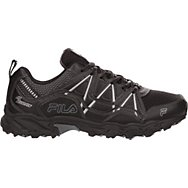 Trail & Hiking Shoes