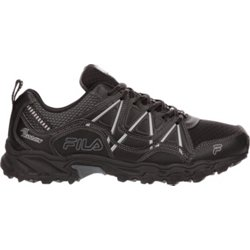 Men's AT PEAKE 17 Hiking Shoes