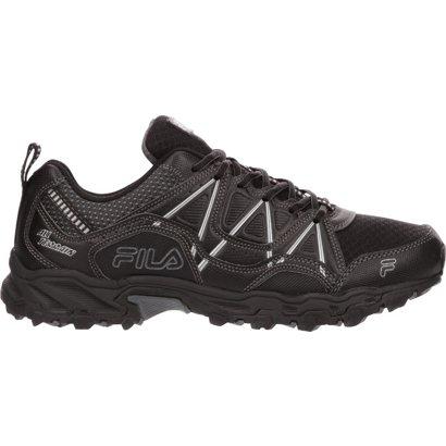 746539e135 Fila Men s AT PEAKE 17 Hiking Shoes