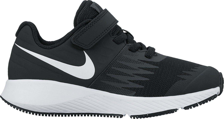 53cfb2892235 Nike Boys  Star Runner Running Shoes