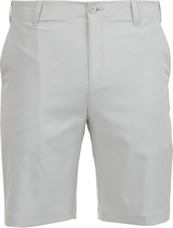 BCG Men's Golf Short