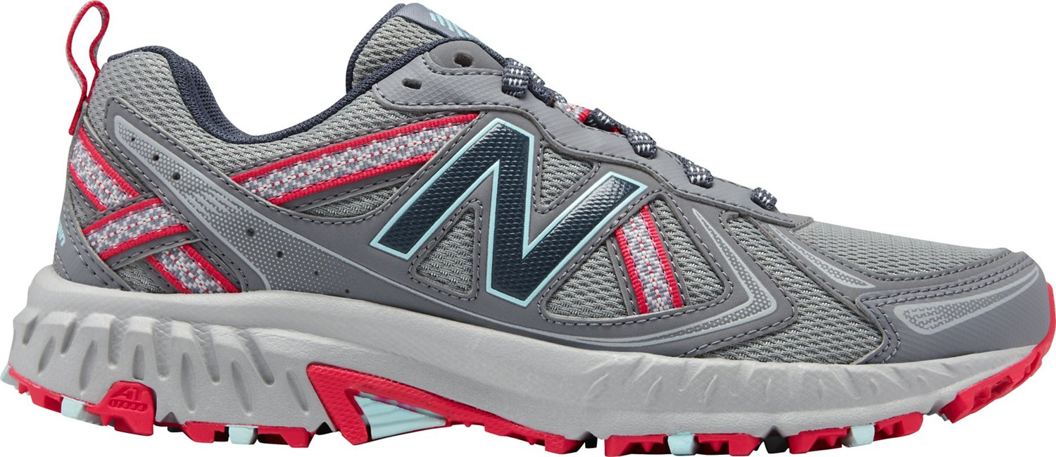 48d02513533 Display product reviews for New Balance Women s 410 Trail Running Shoes