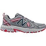 782285b4811 Women s 410 Trail Running Shoes