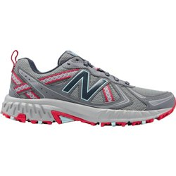 Women's 410 Trail Running Shoes