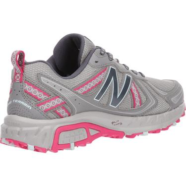 afb7c77f9db8 New Balance Women's 410 Trail Running Shoes | Academy