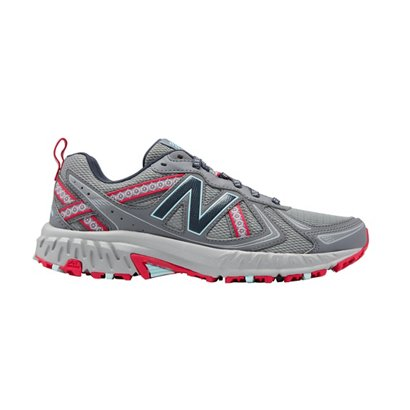 3fffc7ae4ac82 Academy   New Balance Women s 410 Trail Running Shoes Wide. Academy.  Hover Click to enlarge