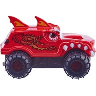 SwimWays Hydrovers Truck Pool Toy