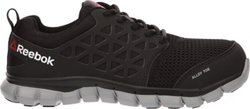 Reebok Women's Sublite Cushion Work Shoes