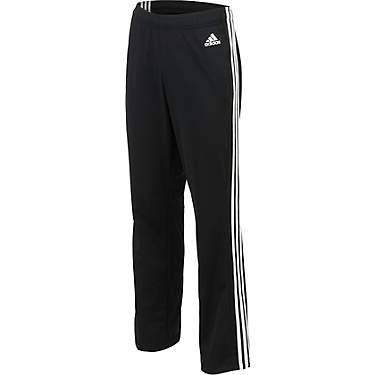 c682ea4c Soccer Pants | Academy